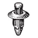 Крепёжное изделие 10085-1