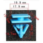 Крепёжное изделие 11152