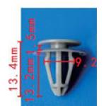 Крепежное изделие 11950