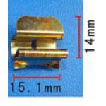 Крепёжное изделие 12036