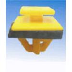 Крепёжное изделие SK-0231
