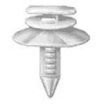 Крепёжное изделие 10205-1
