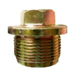Крепёжное изделие SK-0901