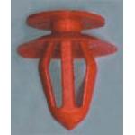 Крепёжное изделие SM-036