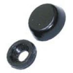 Крепёжное изделие SM-045-2