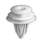 Крепёжное изделие 10391-1