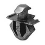 Крепёжное изделие 10693