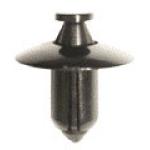 Крепёжное изделие 10869-1