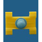 Крепежное изделие 10904-2